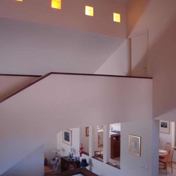 בית פרטי בהר אדר